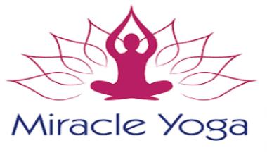 yogales-workshop-factory-woerden
